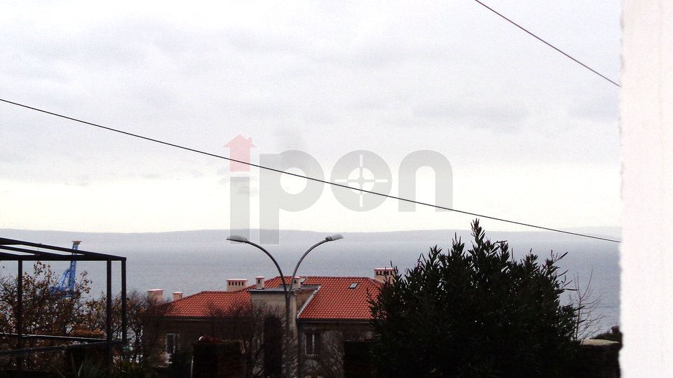 Appartamento, 51 m2, Vendita, Rijeka - Kozala