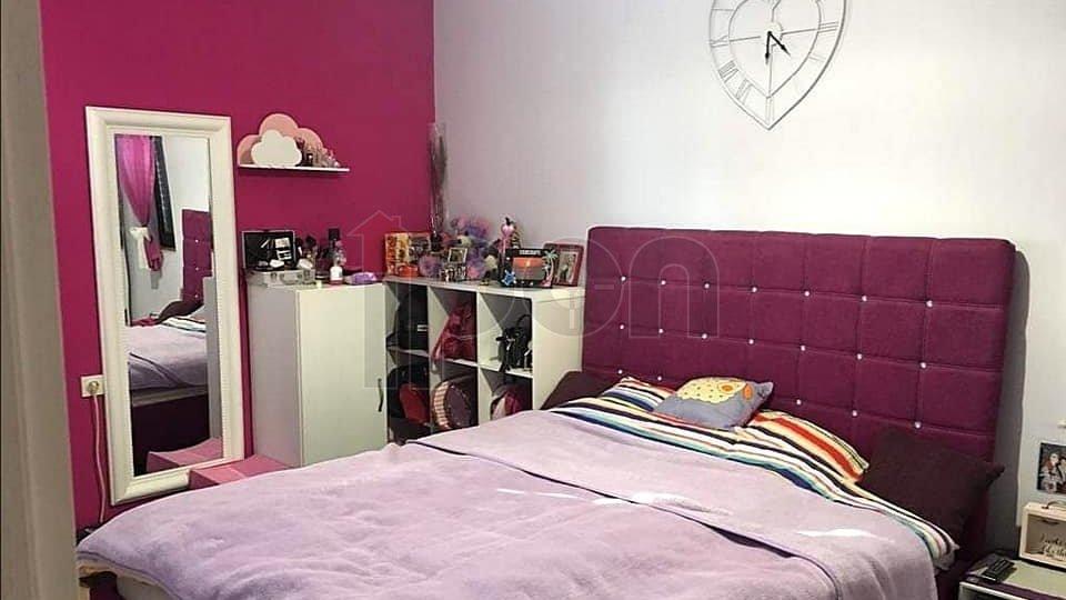 Apartment, 116 m2, For Sale, Rijeka - Pehlin