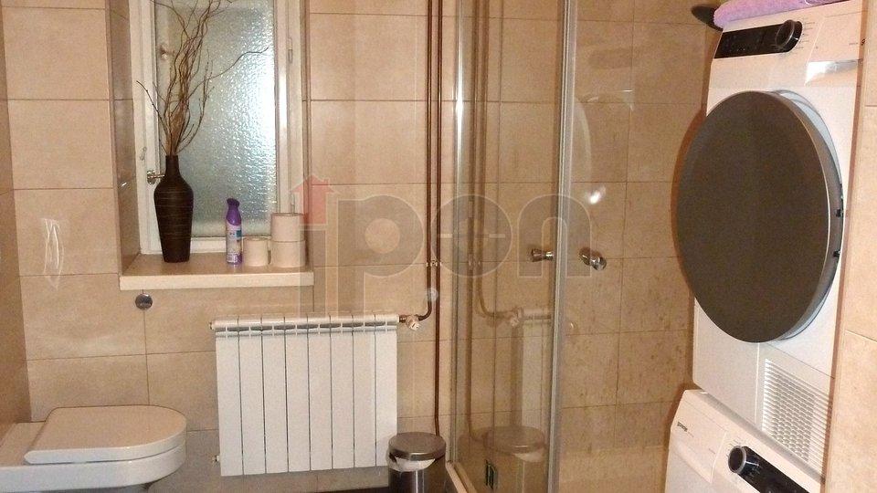 Wohnung, 118 m2, Verkauf, Rijeka - Centar
