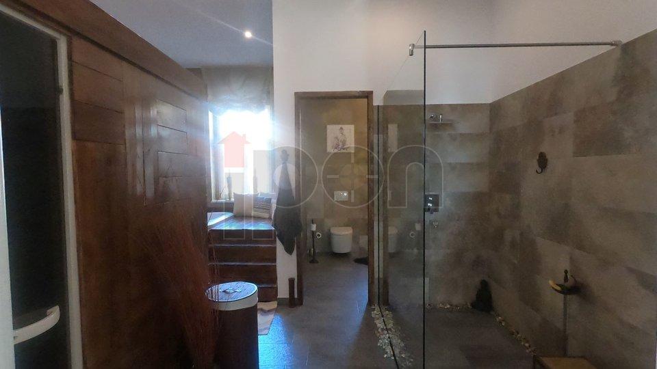 kupaonica 1