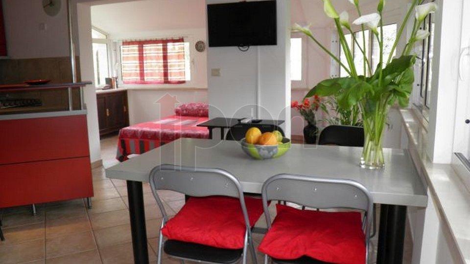 Casa, 65 m2, Vendita, Mošćenička Draga