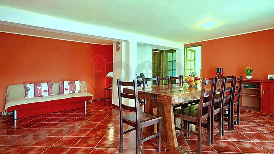 Casa, 232 m2, Vendita, Karojba