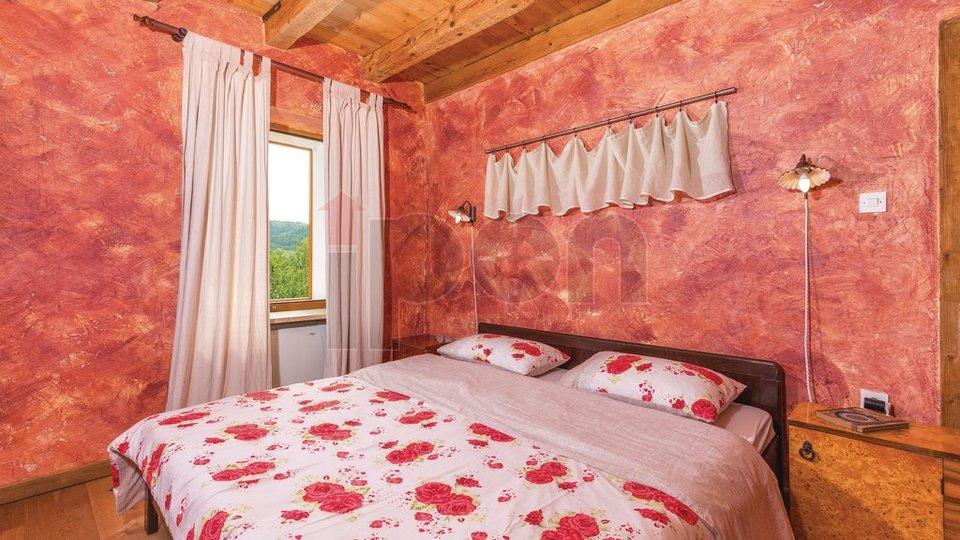 Casa, 146 m2, Vendita, Buzet - Roč