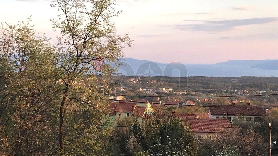 House, 200 m2, For Sale, Viškovo - Marčelji