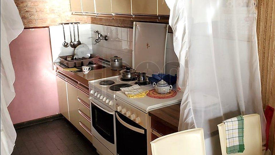Apartment, 61 m2, For Sale, Rijeka - Gornja Vežica