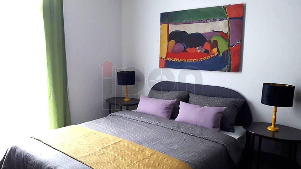 Appartamento, 109 m2, Vendita, Viškovo - Saršoni