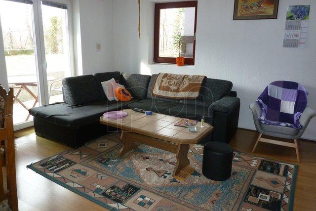 Wohnung, 97 m2, Vermietung, Viškovo