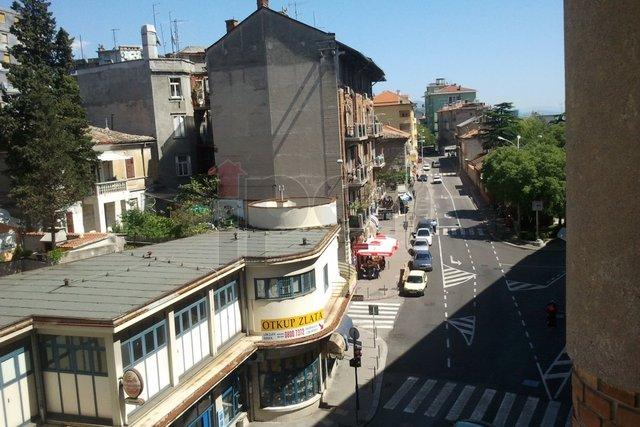 Wohnung, 38 m2, Verkauf, Rijeka - Belveder
