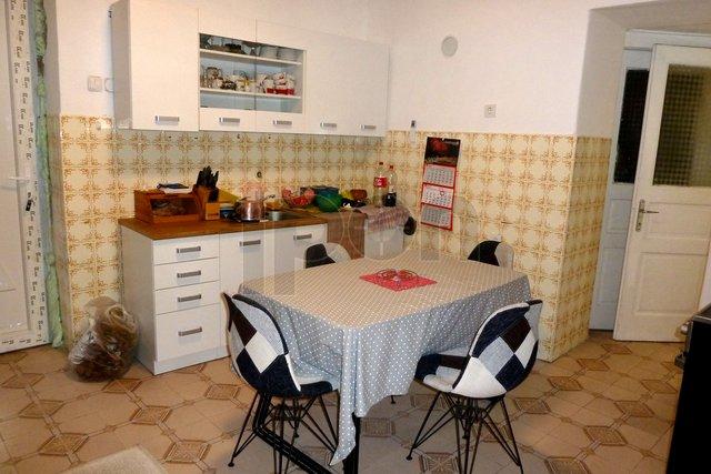 Wohnung, 59 m2, Verkauf, Rijeka - Podmurvice