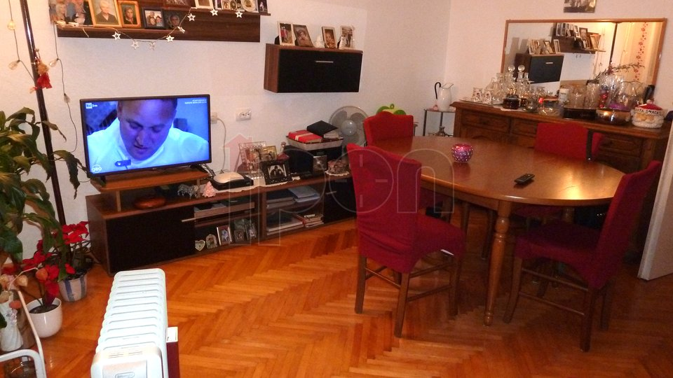 Appartamento, 54 m2, Vendita, Rijeka - Mlaka