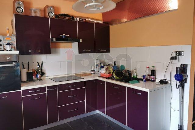 Wohnung, 52 m2, Verkauf, Rijeka - Belveder