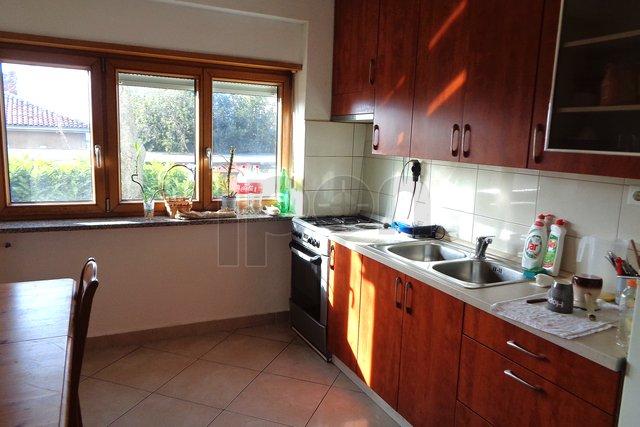 Apartment, 47 m2, For Sale, Rijeka - Bulevard