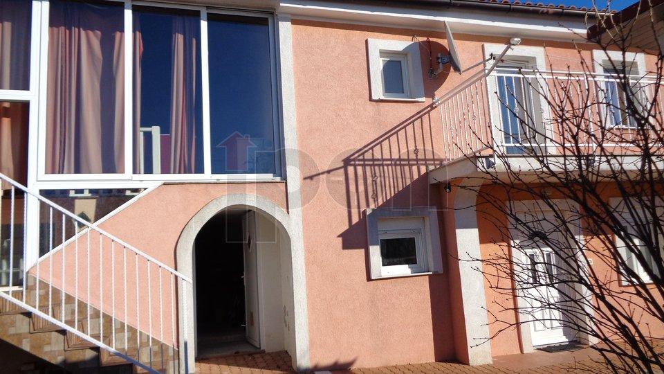 House, 170 m2, For Sale, Rijeka - Pulac