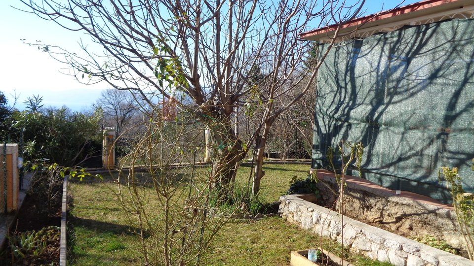 Casa, 170 m2, Vendita, Rijeka - Pulac