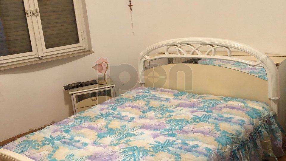 Apartment, 157 m2, For Sale, Rijeka - Kantrida