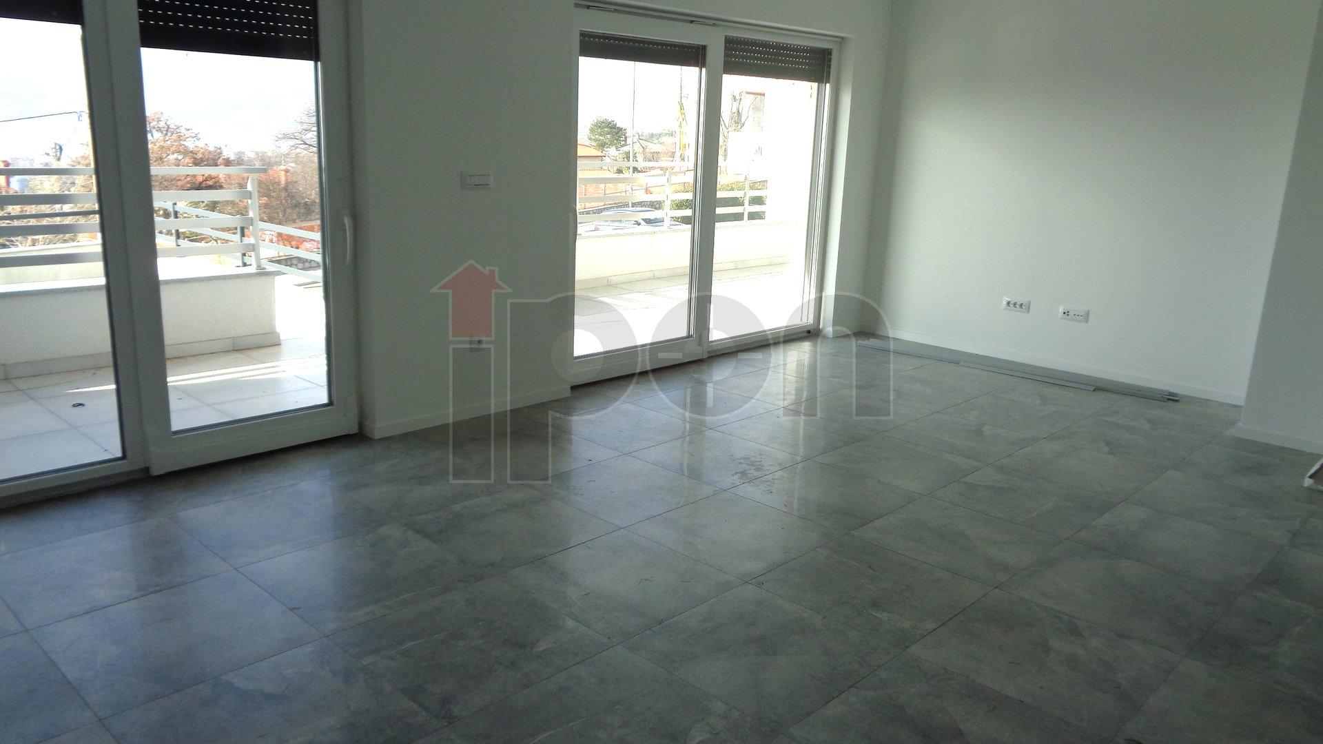 Apartment, 116 m2, For Sale, Rijeka - Donja Drenova
