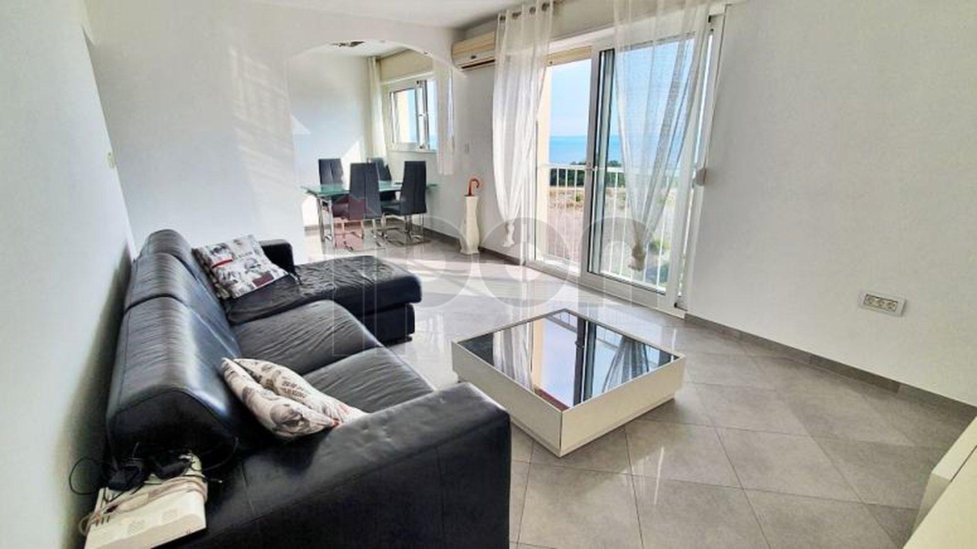 Wohnung, 59 m2, Verkauf, Rijeka - Donja Vežica