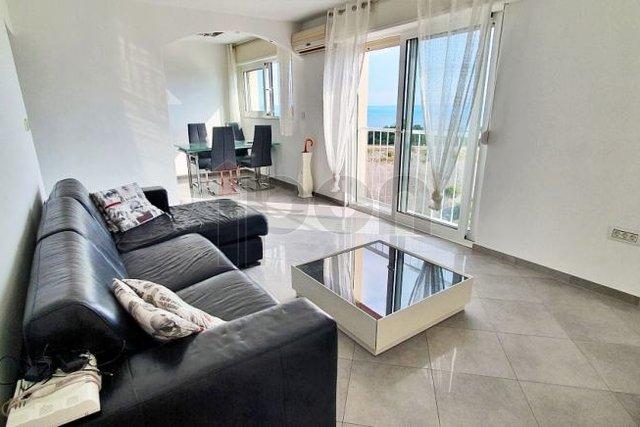 Apartment, 60 m2, For Sale, Rijeka - Donja Vežica