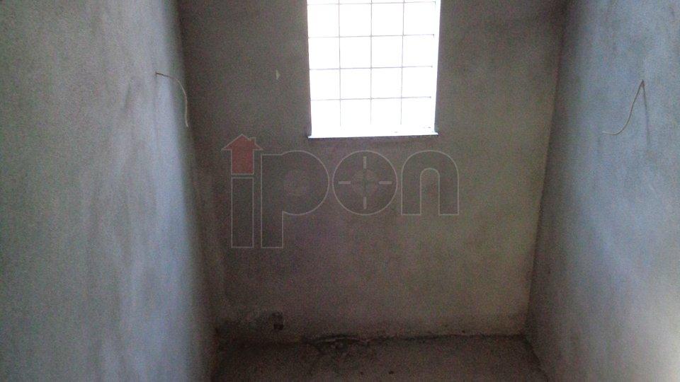 House, 160 m2, For Sale, Čavle