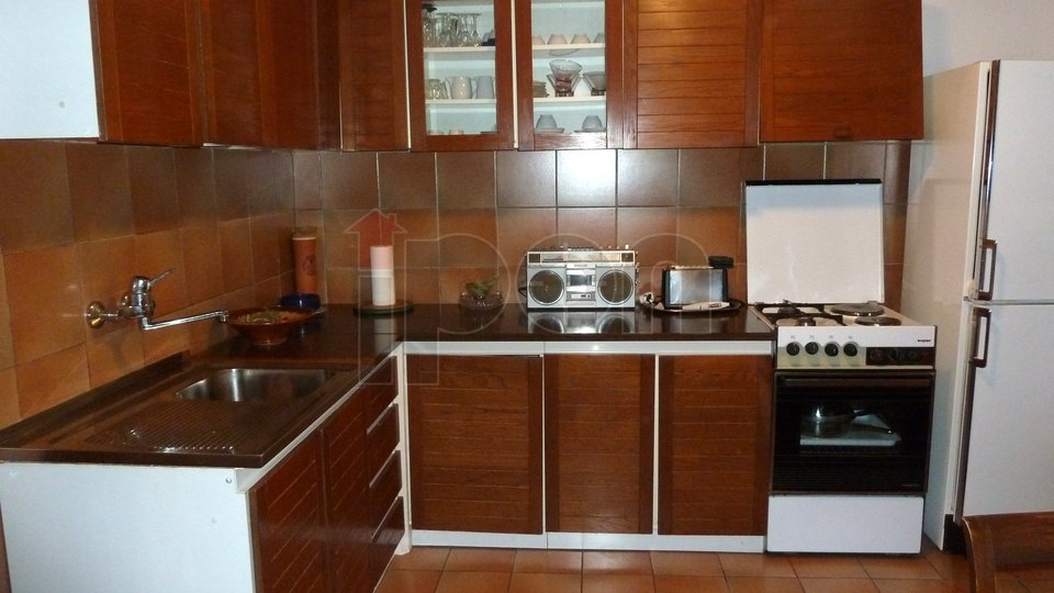 Apartment, 65 m2, For Sale, Opatija