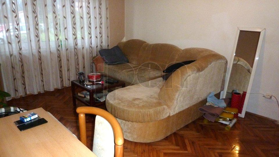 Appartamento, 50 m2, Vendita, Opatija