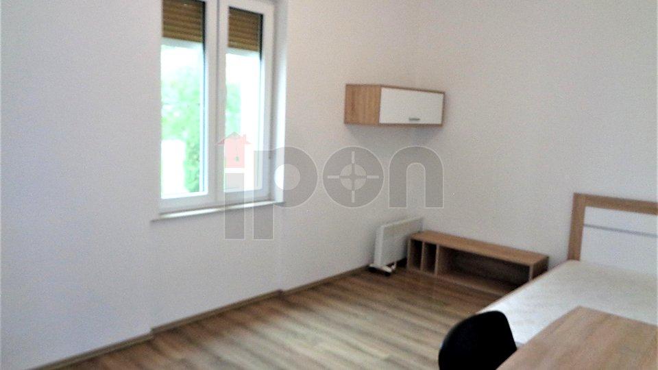 Appartamento, 55 m2, Vendita, Rijeka - Vojak