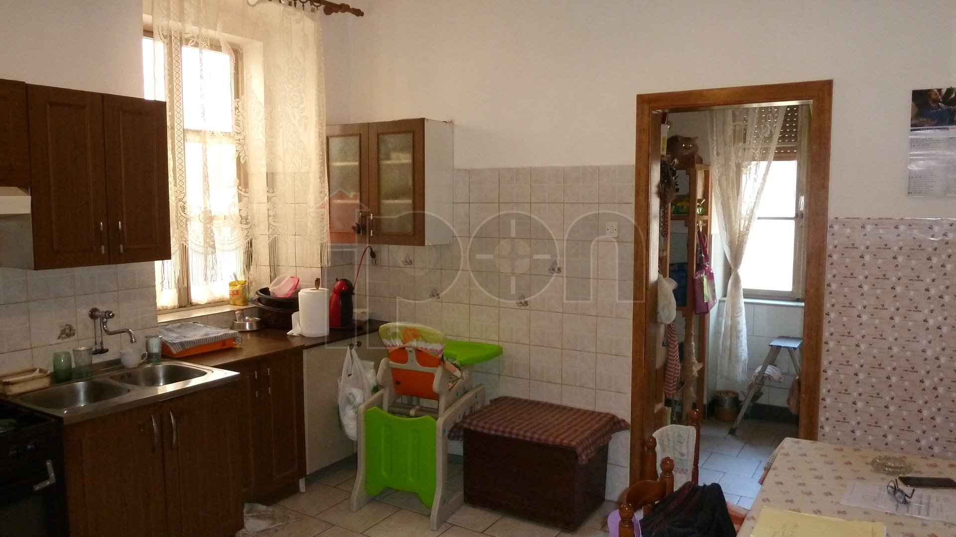 Stanovanje, 118 m2, Prodaja, Rijeka - Belveder