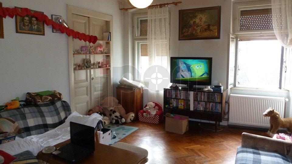 Appartamento, 118 m2, Vendita, Rijeka - Belveder