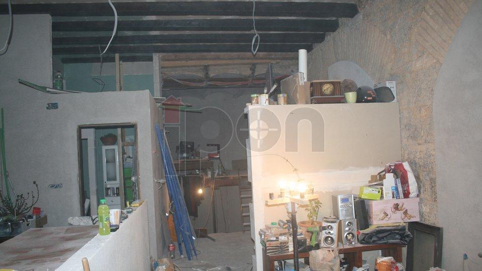 Appartamento, 58 m2, Vendita, Volosko