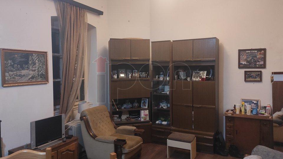 Appartamento, 182 m2, Vendita, Volosko