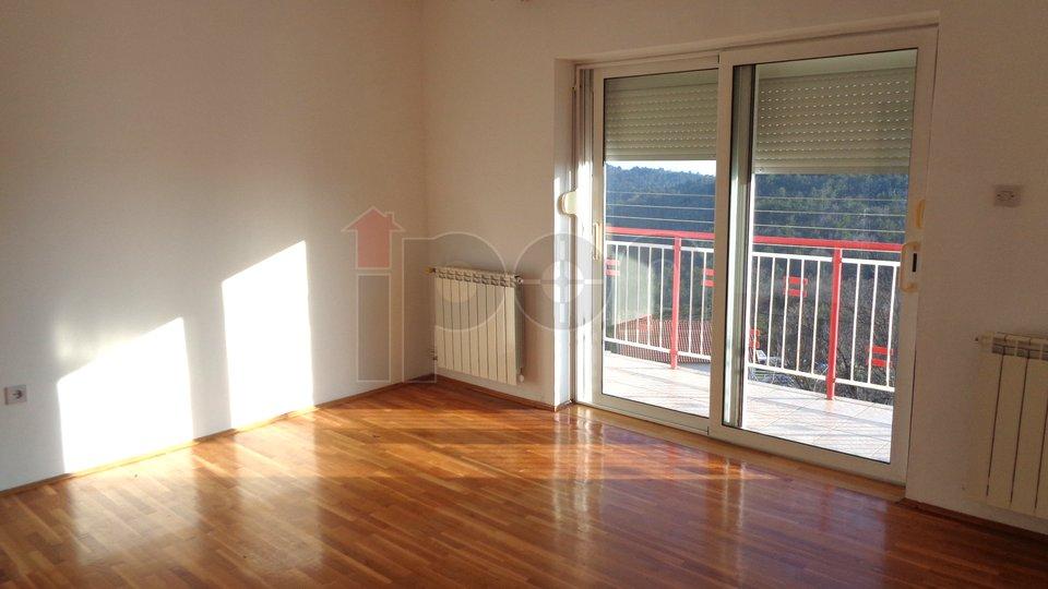 Apartment, 73 m2, For Sale, Rijeka - Donja Drenova
