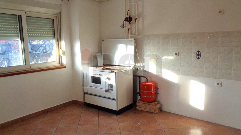 Wohnung, 73 m2, Verkauf, Rijeka - Donja Drenova