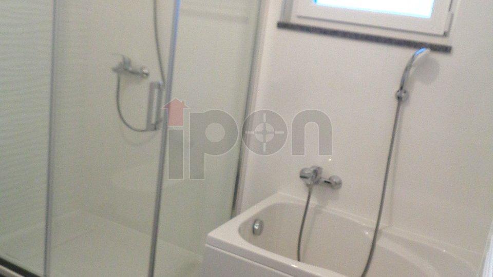 Apartment, 109 m2, For Sale, Rijeka - Zamet