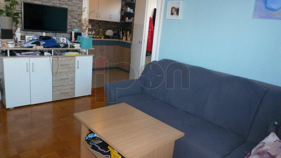 Apartment, 72 m2, For Sale, Rijeka - Srdoči