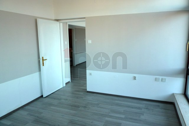 Commercial Property, 94 m2, For Sale, Rijeka - Pećine