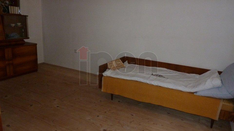 Hiša, 75 m2, Prodaja, Vrbovsko - Lukovdol