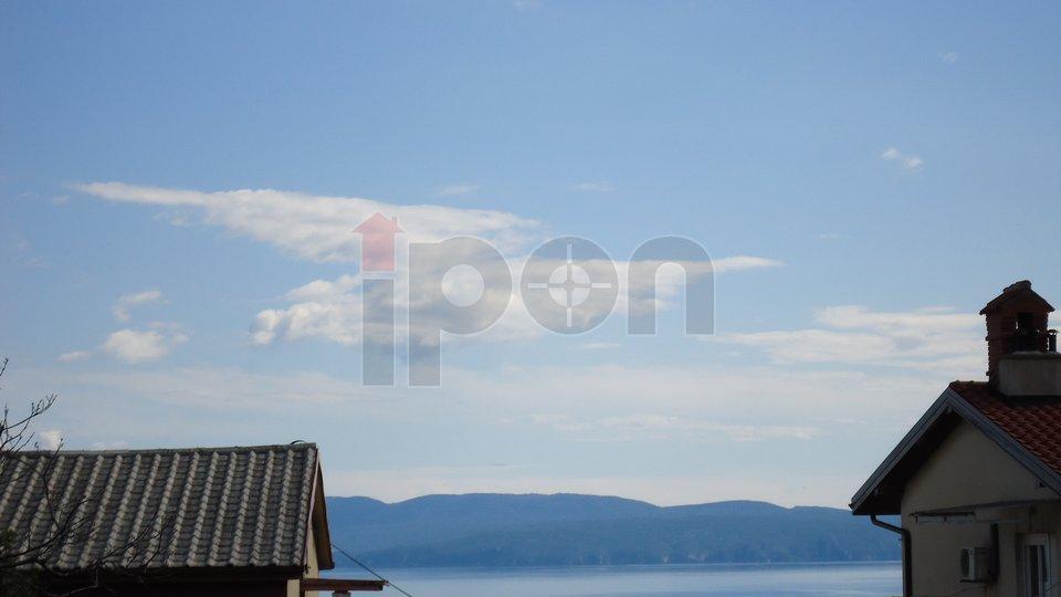 Terreno, 630 m2, Vendita, Rijeka - Trsat