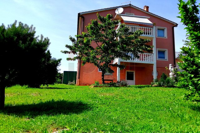 House, 239 m2, For Sale, Viškovo - Saršoni