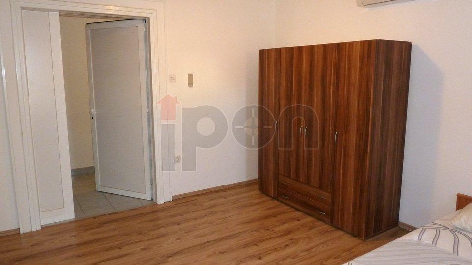 Rijeka-Centar, 4S-KL stan pogodan za najam, odlična mikro-lokacija, AKCIJSKA CIJENA 1300 €/M2! (u kunskoj protuvrijednosti)