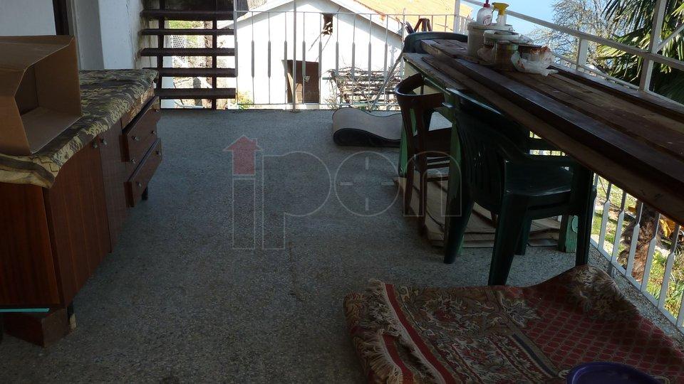 House, 172 m2, For Sale, Lovran - Liganj