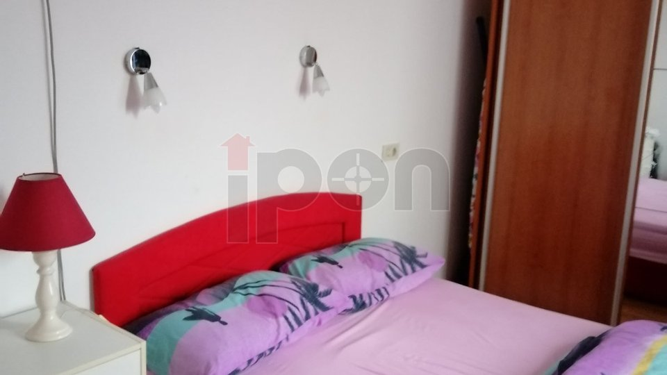 Appartamento, 41 m2, Vendita, Kastav