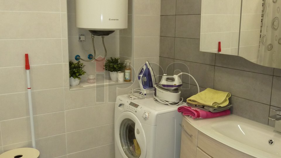 Stanovanje, 125 m2, Prodaja, Rijeka - Centar