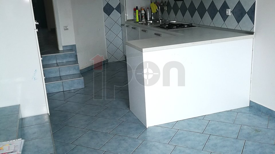 Apartment, 150 m2, For Sale, Viškovo