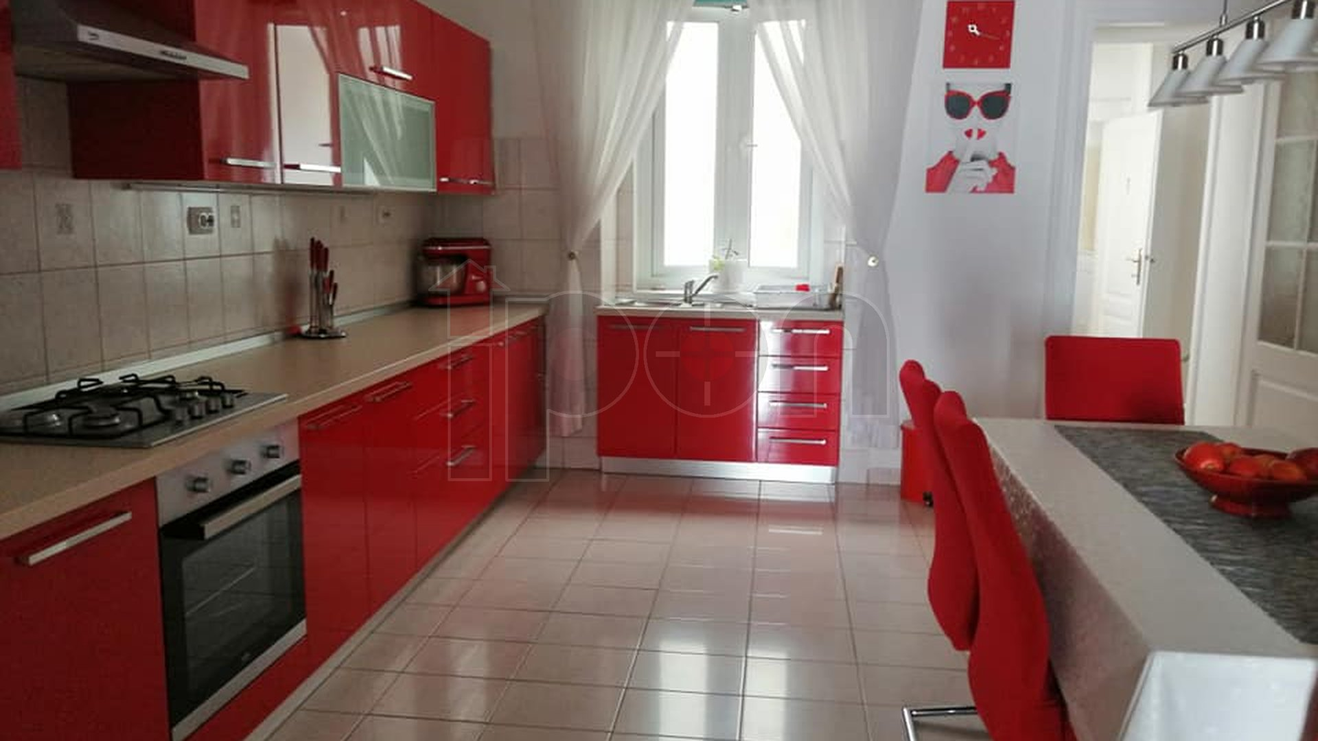 Stanovanje, 111 m2, Prodaja, Rijeka - Centar