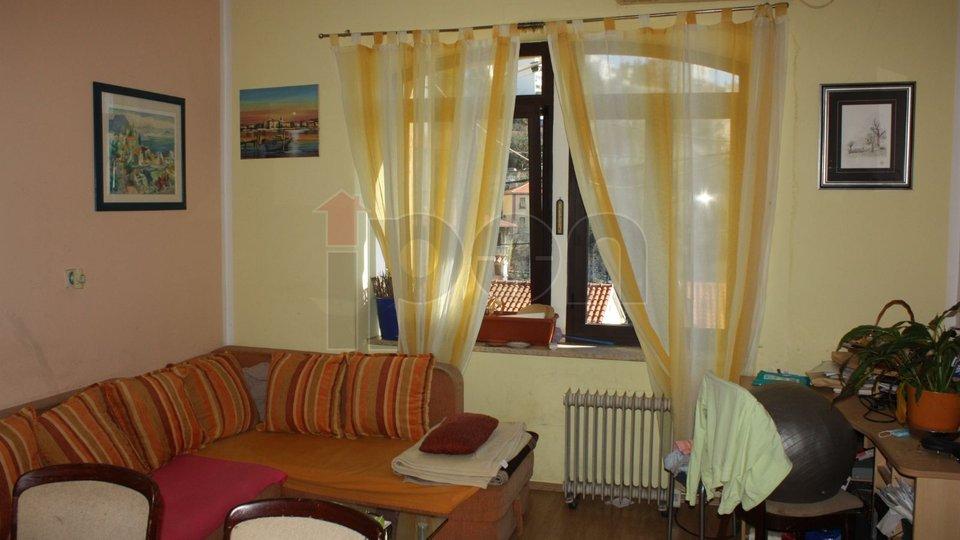 Appartamento, 72 m2, Vendita, Rijeka - Banderovo
