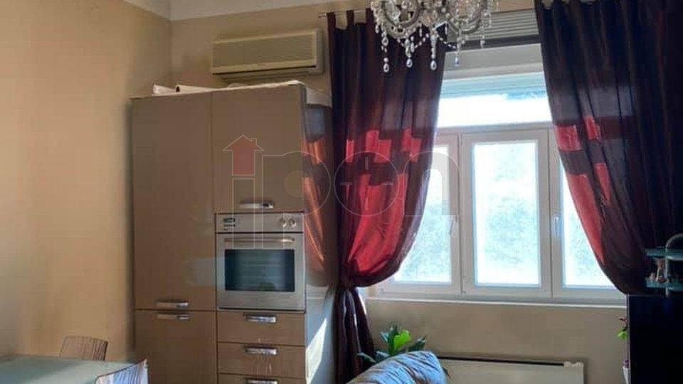 Stanovanje, 52 m2, Prodaja, Rijeka - Bulevard
