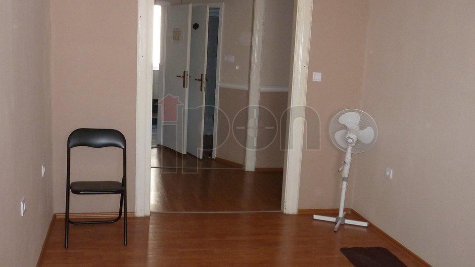 Appartamento, 191 m2, Vendita, Rijeka - Centar