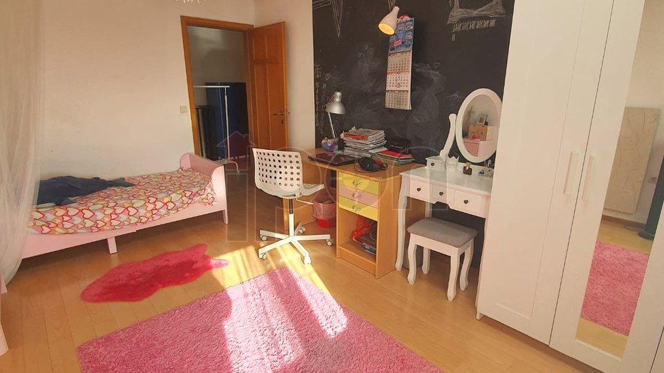 Casa, 169 m2, Vendita, Kastav - Rubeši