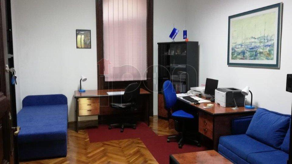 Appartamento, 73 m2, Vendita, Rijeka - Brajda
