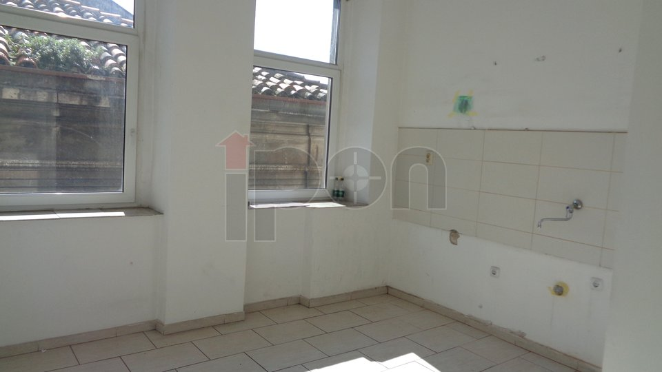 Appartamento, 91 m2, Vendita, Rijeka - Sušak